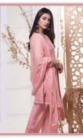mahrukh-embroidered-chiffon-collection-2018-7