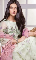 mahrukh-embroidered-chiffon-collection-2018-8