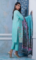 maira-ahsan-embroidered-lawn-collection-2018-11
