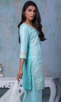 maira-ahsan-embroidered-lawn-collection-2018-16