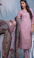 maira-ahsan-embroidered-lawn-collection-2018-17