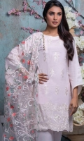 maira-ahsan-embroidered-lawn-collection-2018-18