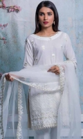 maira-ahsan-embroidered-lawn-collection-2018-21