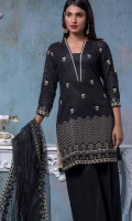 maira-ahsan-embroidered-lawn-collection-2018-23