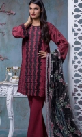 maira-ahsan-embroidered-lawn-collection-2018-24
