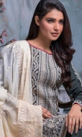 maira-ahsan-embroidered-lawn-collection-2018-26