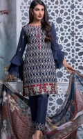maira-ahsan-embroidered-lawn-collection-2018-27