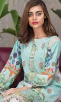 malhar-embroidered-lawn-collection-2018-11