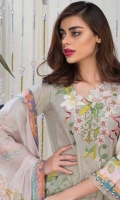 malhar-embroidered-lawn-collection-2018-14