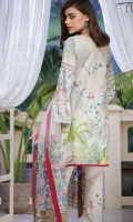 malhar-embroidered-lawn-collection-2018-15