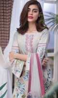 malhar-embroidered-lawn-collection-2018-3