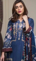 malhar-embroidered-lawn-collection-2018-5