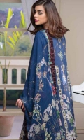 malhar-embroidered-lawn-collection-2018-7