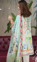 malhar-embroidered-lawn-collection-2018-9