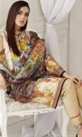 malhar-italian-embroidered-festive-edition-2018-12