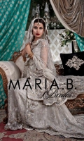 maria-b-bridal-collection-69