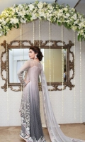 maria-b-bridal-collection-76