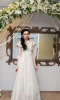 maria-b-bridal-collection-77