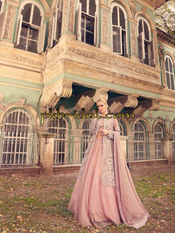 maria-b-bridal-pastels-collection-2018-13