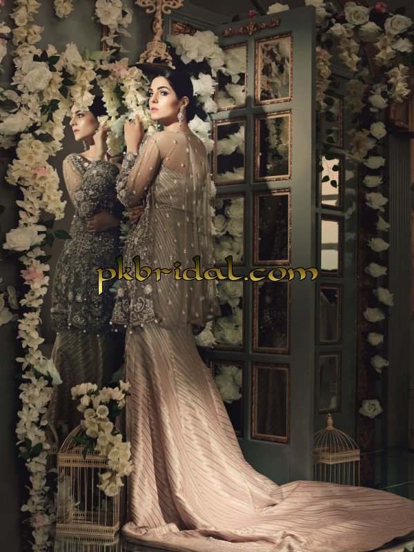 maria-b-bridal-pastels-collection-2018-20
