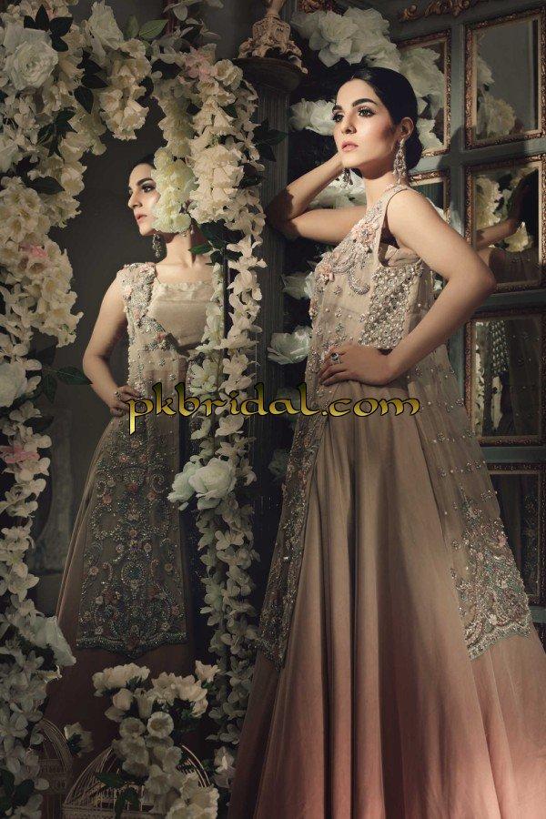 maria-b-bridal-pastels-collection-2018-22