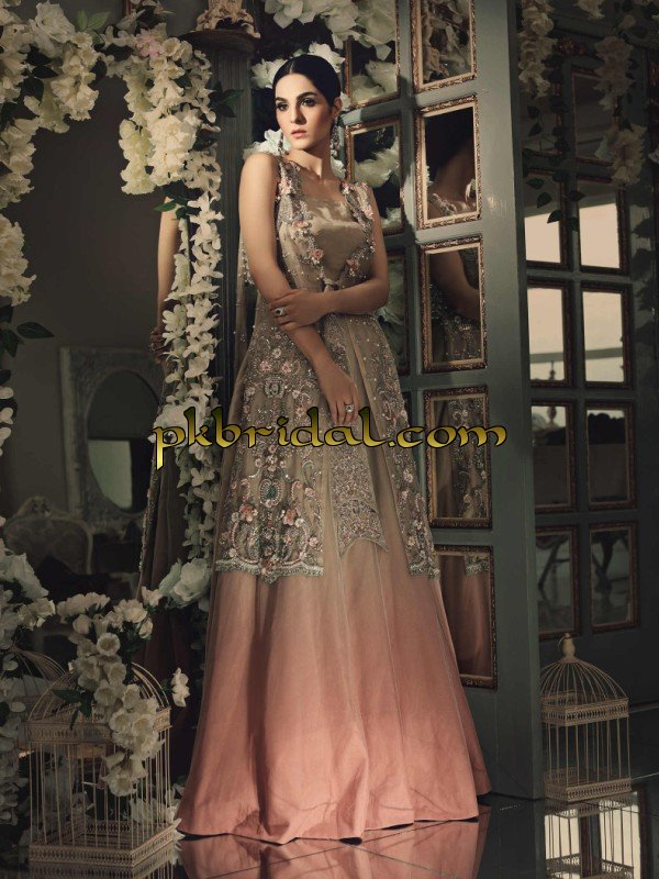 maria-b-bridal-pastels-collection-2018-23