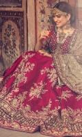 maria-b-bridals-collection-2019-13