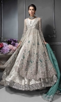 maria-b-bridals-collection-2019-18