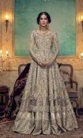 maria-b-bridals-collection-2019-20