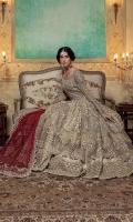maria-b-bridals-collection-2019-21