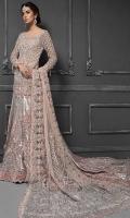 maria-b-bridals-collection-2019-23