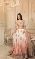 maria-b-bridals-collection-2019-25