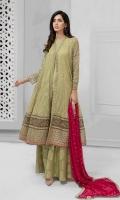 maria-b-evening-wear-eid-volume-ll-2019-1