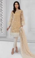 maria-b-evening-wear-eid-volume-ll-2019-15