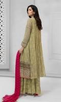 maria-b-evening-wear-eid-volume-ll-2019-2