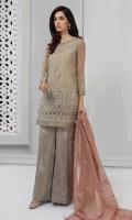 maria-b-evening-wear-eid-volume-ll-2019-5