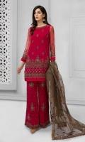 maria-b-evening-wear-eid-volume-ll-2019-7