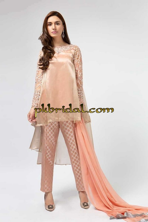 maria-b-evening-wear-ready-to-wear-2018-16