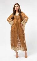 maria-b-evening-wear-ready-to-wear-2018-18