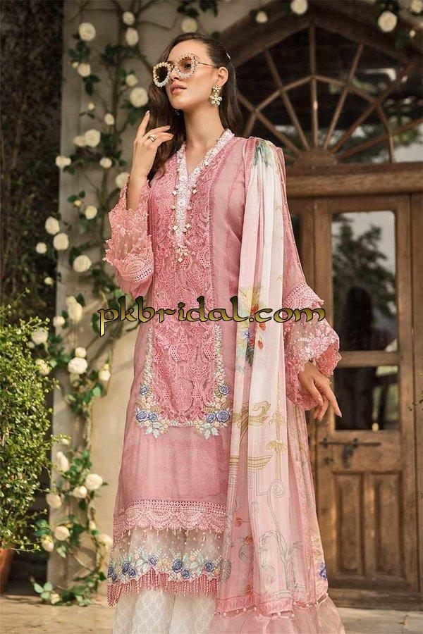 maria-b-festive-eid-lawn-collection-2019-17