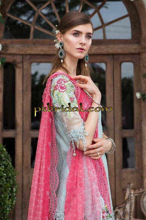 maria-b-festive-eid-lawn-collection-2019-2