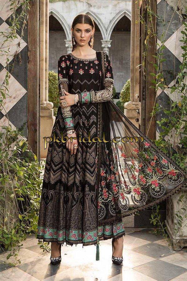 maria-b-festive-eid-lawn-collection-2019-25
