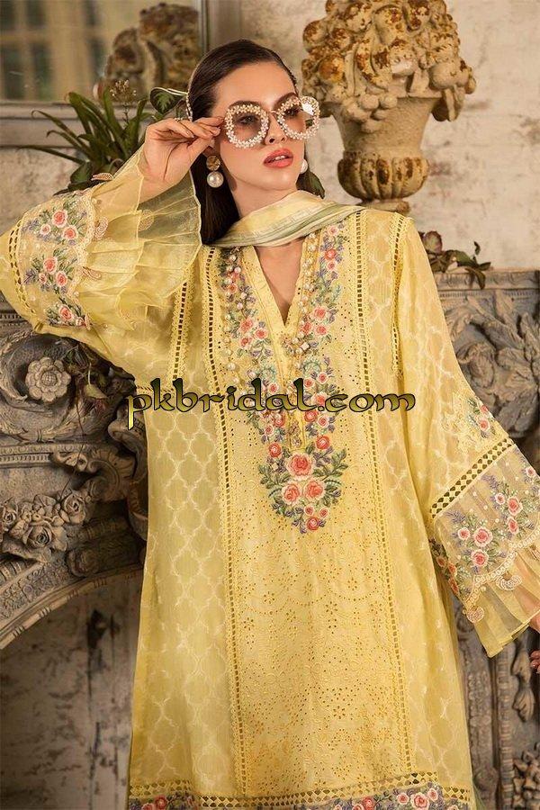 maria-b-festive-eid-lawn-collection-2019-29