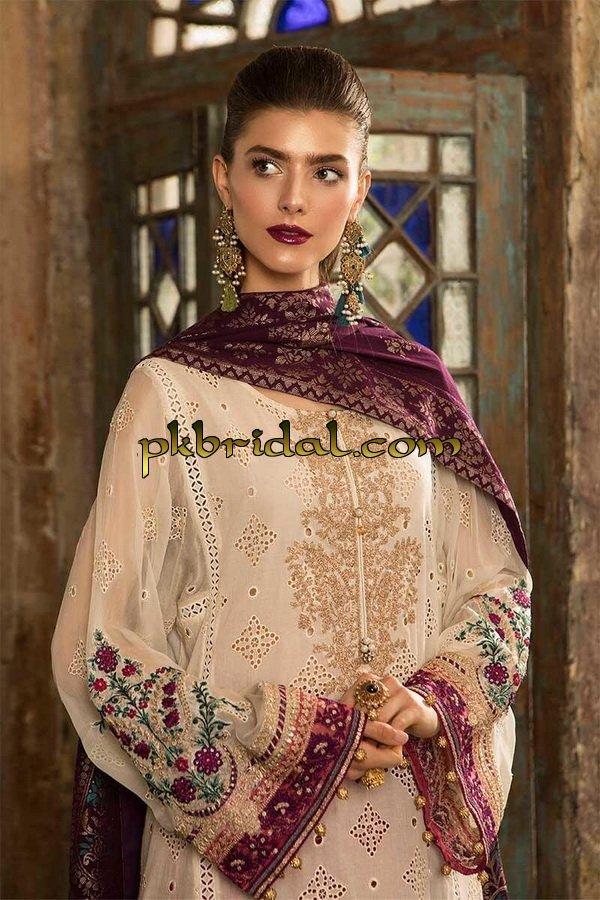 maria-b-festive-eid-lawn-collection-2019-6