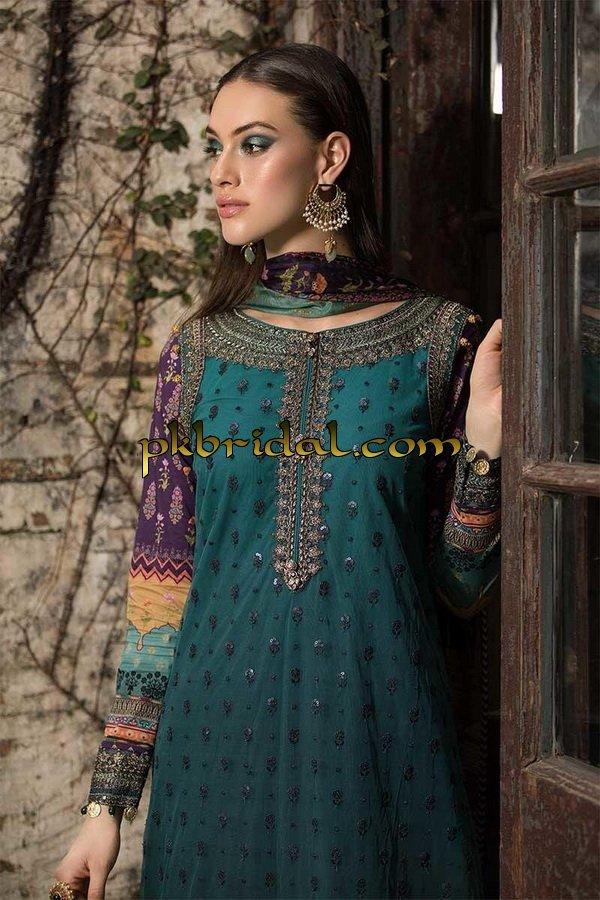 maria-b-festive-eid-lawn-collection-2019-9