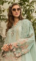 maria-b-festive-eid-lawn-collection-2019-12