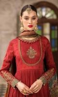 maria-b-festive-eid-lawn-collection-2019-15