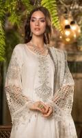 maria-b-festive-eid-lawn-collection-2019-20