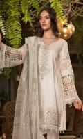maria-b-festive-eid-lawn-collection-2019-21