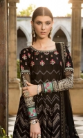 maria-b-festive-eid-lawn-collection-2019-26